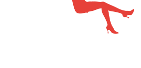 Straatfestival Bolsward