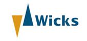 wicks