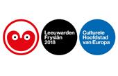 logocultuurhoofdstad