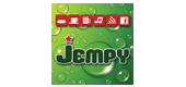 jempy