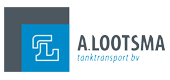 lootsma_transport