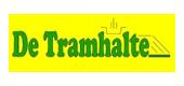 tramhalte