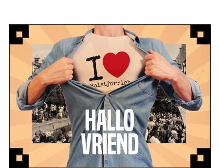 hallovriend3