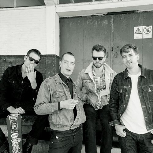 downbeat-maestros
