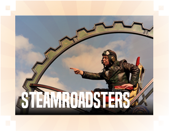 steamroadsters-kl