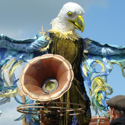 dapper-toneel-carnival-06