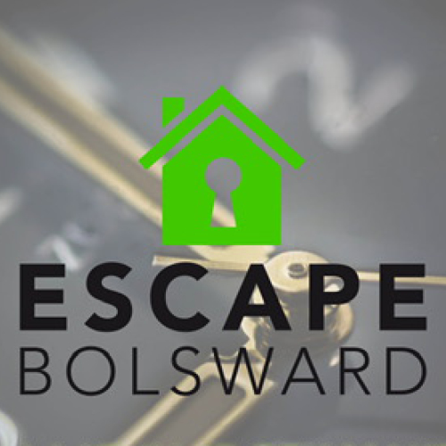 escape-bolsward-27