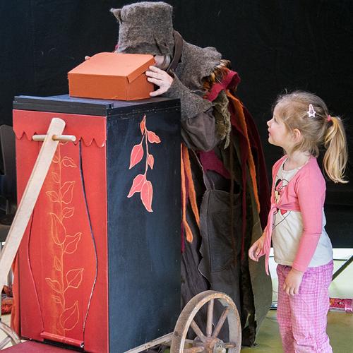 figurentheater-ennadien-mijn-karretje-08