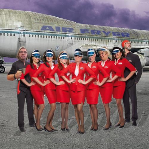 vreemde-praktijk-fly-with-us-12